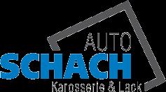 Auto-Schach GmbH Co. KG