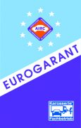 Eurogarant Logo_cmyk_2015_Deutschland